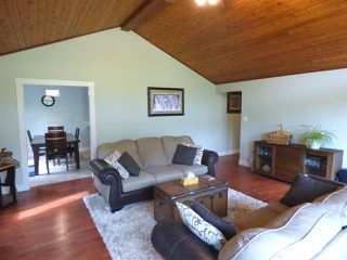 Photo 8: 241 52122 RGE RD 210: Rural Strathcona County House for sale : MLS®# E4198716
