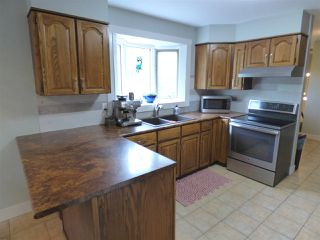 Photo 13: 241 52122 RGE RD 210: Rural Strathcona County House for sale : MLS®# E4198716