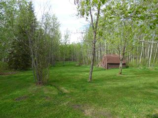 Photo 39: 241 52122 RGE RD 210: Rural Strathcona County House for sale : MLS®# E4198716