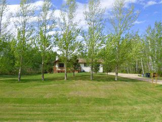 Photo 3: 241 52122 RGE RD 210: Rural Strathcona County House for sale : MLS®# E4198716