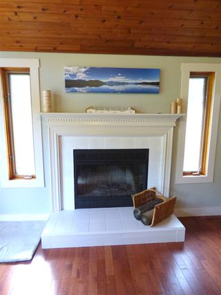 Photo 9: 241 52122 RGE RD 210: Rural Strathcona County House for sale : MLS®# E4198716