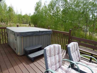 Photo 43: 241 52122 RGE RD 210: Rural Strathcona County House for sale : MLS®# E4198716