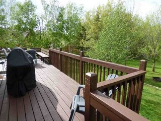 Photo 42: 241 52122 RGE RD 210: Rural Strathcona County House for sale : MLS®# E4198716