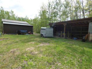 Photo 31: 241 52122 RGE RD 210: Rural Strathcona County House for sale : MLS®# E4198716