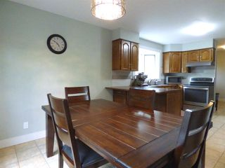 Photo 12: 241 52122 RGE RD 210: Rural Strathcona County House for sale : MLS®# E4198716