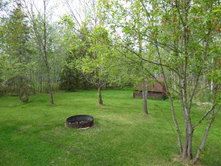 Photo 38: 241 52122 RGE RD 210: Rural Strathcona County House for sale : MLS®# E4198716