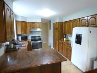 Photo 14: 241 52122 RGE RD 210: Rural Strathcona County House for sale : MLS®# E4198716