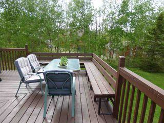 Photo 44: 241 52122 RGE RD 210: Rural Strathcona County House for sale : MLS®# E4198716