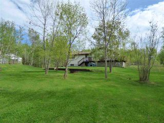 Photo 40: 241 52122 RGE RD 210: Rural Strathcona County House for sale : MLS®# E4198716