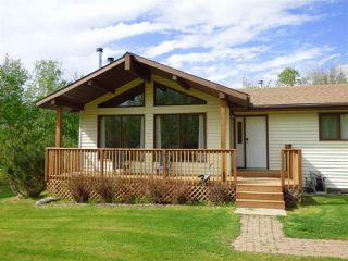 Photo 4: 241 52122 RGE RD 210: Rural Strathcona County House for sale : MLS®# E4198716