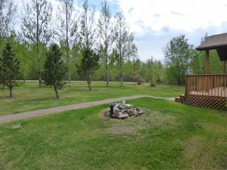 Photo 46: 241 52122 RGE RD 210: Rural Strathcona County House for sale : MLS®# E4198716