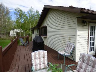 Photo 45: 241 52122 RGE RD 210: Rural Strathcona County House for sale : MLS®# E4198716