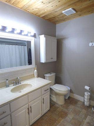 Photo 19: 241 52122 RGE RD 210: Rural Strathcona County House for sale : MLS®# E4198716