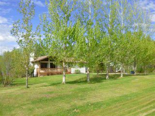 Photo 2: 241 52122 RGE RD 210: Rural Strathcona County House for sale : MLS®# E4198716