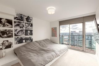 Photo 11: 3205 928 RICHARDS STREET in Vancouver: Yaletown Condo for sale (Vancouver West)  : MLS®# R2456499
