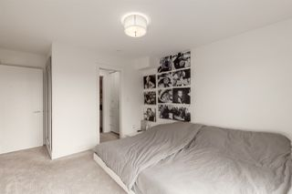 Photo 12: 3205 928 RICHARDS STREET in Vancouver: Yaletown Condo for sale (Vancouver West)  : MLS®# R2456499