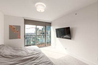 Photo 13: 3205 928 RICHARDS STREET in Vancouver: Yaletown Condo for sale (Vancouver West)  : MLS®# R2456499