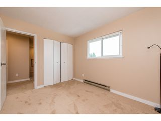 Photo 18: 2731 SANDON Drive in Abbotsford: Abbotsford East 1/2 Duplex for sale : MLS®# R2465011