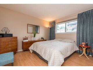 Photo 15: 2731 SANDON Drive in Abbotsford: Abbotsford East 1/2 Duplex for sale : MLS®# R2465011