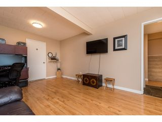 Photo 7: 2731 SANDON Drive in Abbotsford: Abbotsford East House 1/2 Duplex for sale : MLS®# R2465011