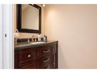 Photo 19: 2731 SANDON Drive in Abbotsford: Abbotsford East House 1/2 Duplex for sale : MLS®# R2465011
