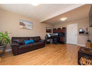 Photo 6: 2731 SANDON Drive in Abbotsford: Abbotsford East House 1/2 Duplex for sale : MLS®# R2465011