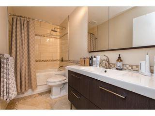 Photo 16: 2731 SANDON Drive in Abbotsford: Abbotsford East House 1/2 Duplex for sale : MLS®# R2465011