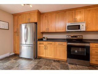 Photo 12: 2731 SANDON Drive in Abbotsford: Abbotsford East 1/2 Duplex for sale : MLS®# R2465011