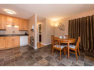 Photo 9: 2731 SANDON Drive in Abbotsford: Abbotsford East House 1/2 Duplex for sale : MLS®# R2465011