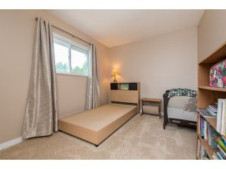 Photo 17: 2731 SANDON Drive in Abbotsford: Abbotsford East House 1/2 Duplex for sale : MLS®# R2465011