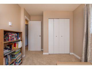 Photo 25: 2731 SANDON Drive in Abbotsford: Abbotsford East House 1/2 Duplex for sale : MLS®# R2465011