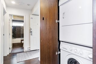 """Photo 16: 201 2252 W 5TH Avenue in Vancouver: Kitsilano Townhouse for sale in """"TIBURON"""" (Vancouver West)  : MLS®# R2476153"""