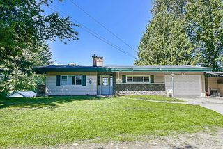 Main Photo: 46745 UPLANDS Road in Chilliwack: Promontory House for sale (Sardis)  : MLS®# R2476172