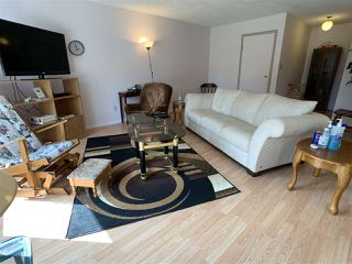 Photo 5: 2 53412 RGE RD 41: Rural Parkland County House for sale : MLS®# E4209947