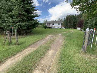 Photo 36: 2 53412 RGE RD 41: Rural Parkland County House for sale : MLS®# E4209947