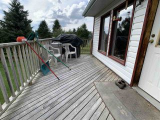 Photo 33: 2 53412 RGE RD 41: Rural Parkland County House for sale : MLS®# E4209947