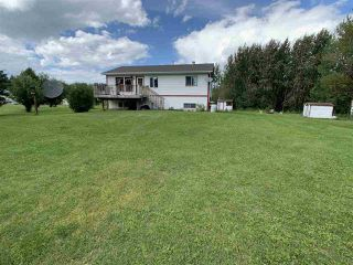 Photo 37: 2 53412 RGE RD 41: Rural Parkland County House for sale : MLS®# E4209947