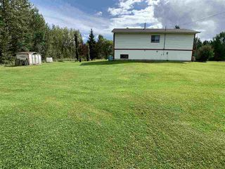 Photo 39: 2 53412 RGE RD 41: Rural Parkland County House for sale : MLS®# E4209947