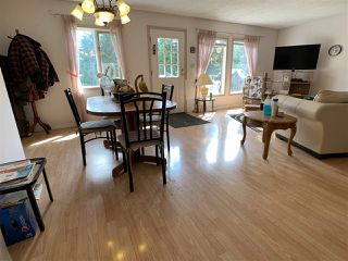 Photo 15: 2 53412 RGE RD 41: Rural Parkland County House for sale : MLS®# E4209947