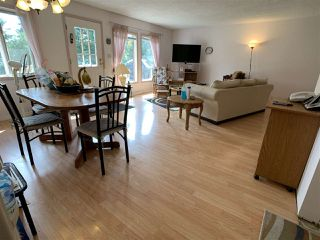 Photo 14: 2 53412 RGE RD 41: Rural Parkland County House for sale : MLS®# E4209947