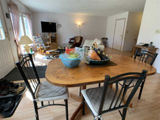 Photo 13: 2 53412 RGE RD 41: Rural Parkland County House for sale : MLS®# E4209947