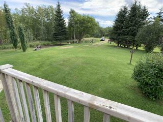 Photo 34: 2 53412 RGE RD 41: Rural Parkland County House for sale : MLS®# E4209947