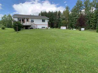 Photo 2: 2 53412 RGE RD 41: Rural Parkland County House for sale : MLS®# E4209947