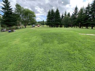 Photo 35: 2 53412 RGE RD 41: Rural Parkland County House for sale : MLS®# E4209947