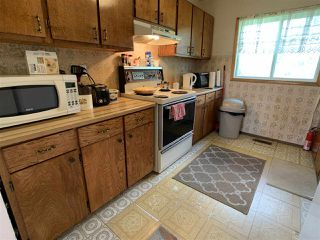 Photo 17: 2 53412 RGE RD 41: Rural Parkland County House for sale : MLS®# E4209947