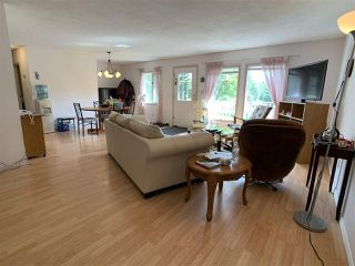 Photo 8: 2 53412 RGE RD 41: Rural Parkland County House for sale : MLS®# E4209947