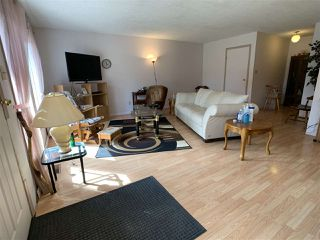 Photo 4: 2 53412 RGE RD 41: Rural Parkland County House for sale : MLS®# E4209947
