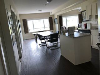 Photo 3: 113 5001 Eton Boulevard: Sherwood Park Condo for sale : MLS®# E4211221