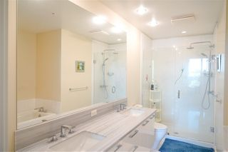 "Photo 8: 502 5728 BERTON Avenue in Vancouver: University VW Condo for sale in ""Academy"" (Vancouver West)  : MLS®# R2492899"