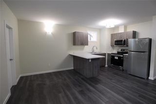 Photo 16: 944 Weatherdon Avenue in Winnipeg: Crescentwood Residential for sale (1Bw)  : MLS®# 202022490